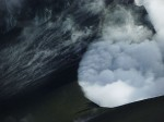 volcan04